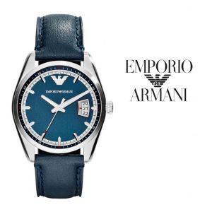 Relógio Emporio Armani® AR6017