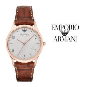 Relógio Emporio Armani® AR1866