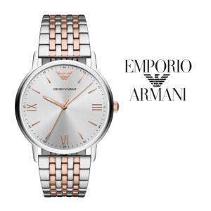 Relógio Emporio Armani® AR11093 - PORTES GRÁTIS