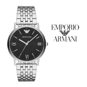 Relógio Emporio Armani® AR11152