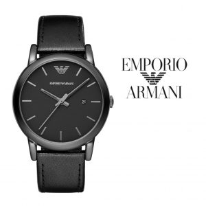 Relógio Emporio Armani® AR1732 - PORTES GRÁTIS