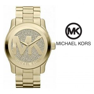 Watch Michael Kors® MK5706
