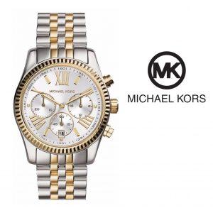 Watch Michael Kors® MK5955