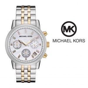 Relógio Michael Kors® MK5057 - PORTES GRÁTIS