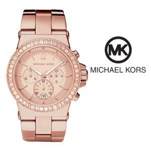 Relógio Michael Kors® MK5412 - PORTES GRÁTIS