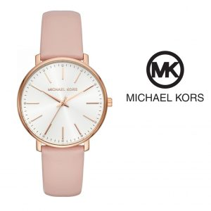 Relógio Michael Kors® MK2741