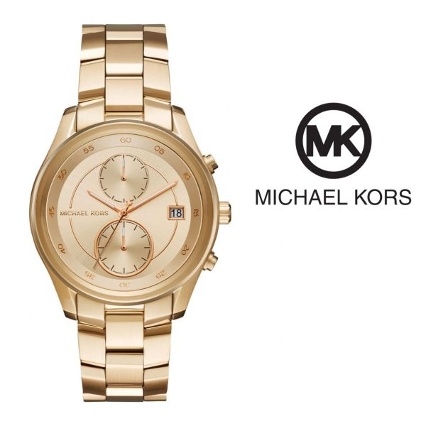 fd4c36658 Relógio Michael Kors® MK6464 - You Like It