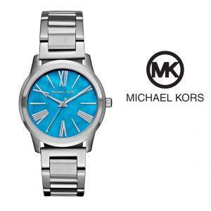 Watch Michael Kors® MK3519