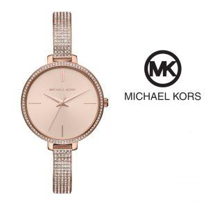 Watch Michael Kors® MK3785