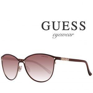 Guess® Óculos de Sol GM0720 E26 59
