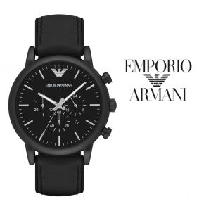 Relógio Emporio Armani® AR1970