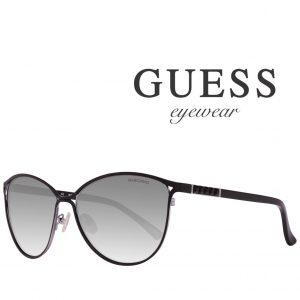 Guess® Óculos de Sol GM0720 C38 59