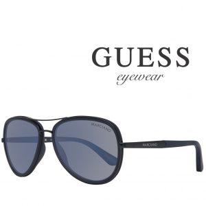 Guess® Óculos de Sol GM0735 92X 57