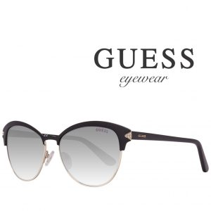 Guess® Óculos de Sol GU7515-S 05C 55