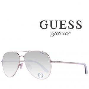 Guess® Óculos de Sol GU7575-S 21X 62