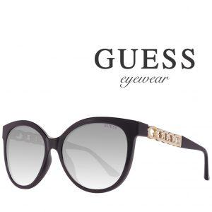 Guess® Óculos de Sol GU7570 05B 57