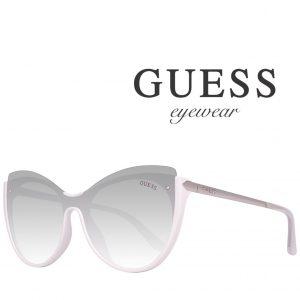 Guess® Óculos de Sol GU7569 21C 00