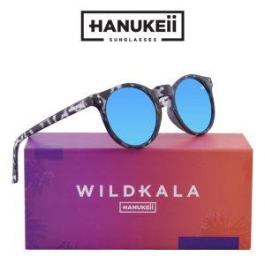 Hanukeii® Óculos de Sol HK-001-06-UN