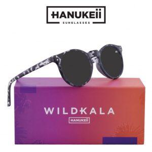 Hanukeii® Óculos de Sol HK-001-07-UN