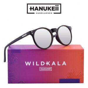 Hanukeii® Óculos de Sol HK-001-13-UN