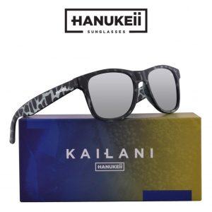 Hanukeii® Óculos de Sol HK-003-04-UN