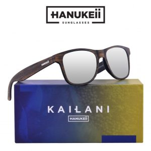 Hanukeii® Óculos de Sol HK-003-07-UN