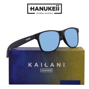 Hanukeii® Óculos de Sol HK-003-09-UN