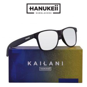 Hanukeii® Óculos de Sol HK-003-10-UN