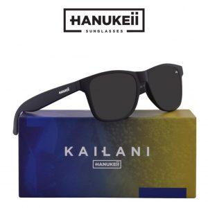 Hanukeii® Óculos de Sol HK-003-14-UN