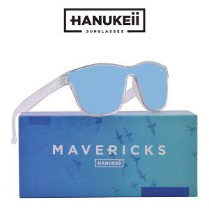 Hanukeii® Óculos de Sol HK-004-01-UN