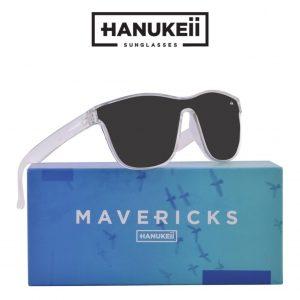 Hanukeii® Óculos de Sol HK-004-05-UN
