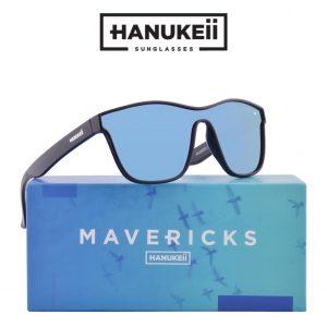 Hanukeii® Óculos de Sol HK-004-06-UN