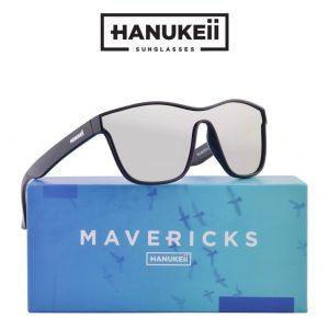Hanukeii® Óculos de Sol HK-004-07-UN