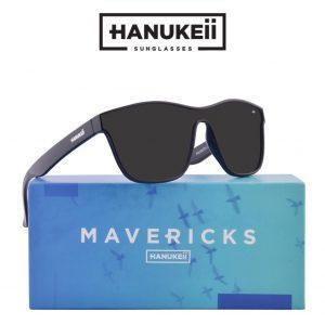 Hanukeii® Óculos de Sol HK-004-10-UN