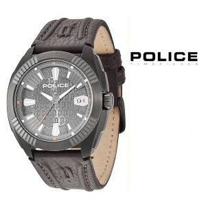Relógio Police® PL.13596JSBU/61 | 10 ATM