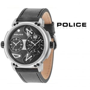 Relógio Police® PL14693JS/02A | 5 ATM