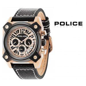 Relógio Police® PL.14691JSRB/02A | 5 ATM