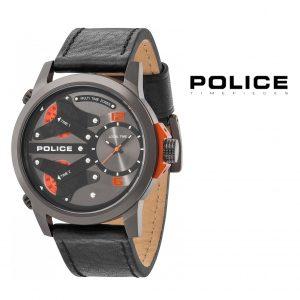 Relógio Police® PL.14538JSU/61 | 5 ATM