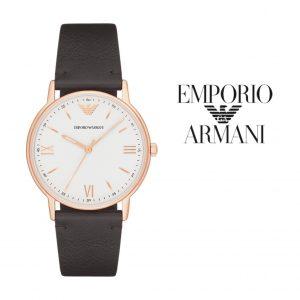 Relógio Emporio Armani® AR11011