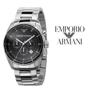 Relógio Emporio Armani® AR0585