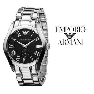Relógio Emporio Armani® AR0680