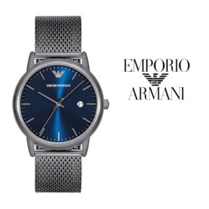 Relógio Emporio Armani® AR11053