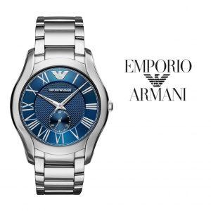 Relógio Emporio Armani® AR11085
