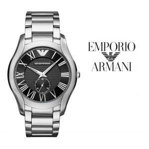 Relógio Emporio Armani® AR11086