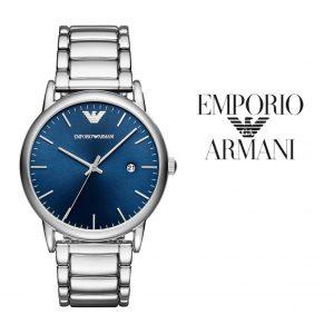 Relógio Emporio Armani® AR11089