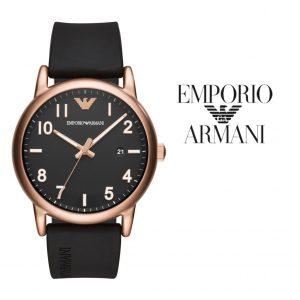 Relógio Emporio Armani® AR11097