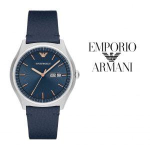 Relógio Emporio Armani® AR1978