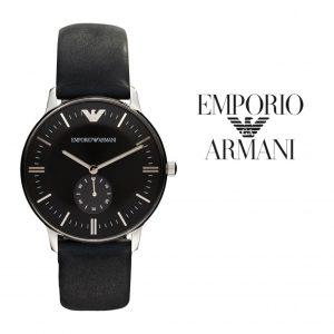 Relógio Emporio Armani® AR0382