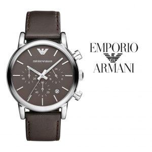 Relógio Emporio Armani® AR1734