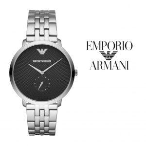 Relógio Emporio Armani® AR11161 - PORTES GRÁTIS